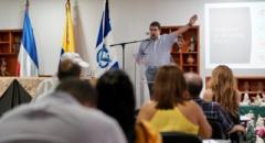 La Contraloría Municipal de Valledupar desarrolla capacitación sobre Derecho Probatorio